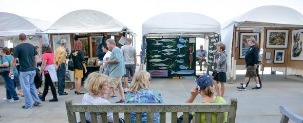 17 Best Images About Virginia Beach Norfolk On Pinterest
