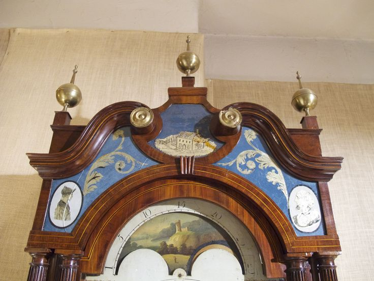 Antiques Specializes In Antique Furniture English And European Antique