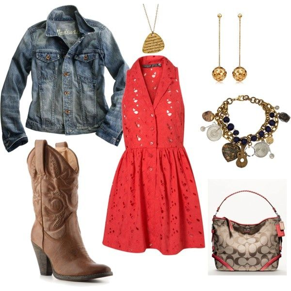 1000 Ideas About Country Chic Clothing On Pinterest Country Chic Outfits Country Style