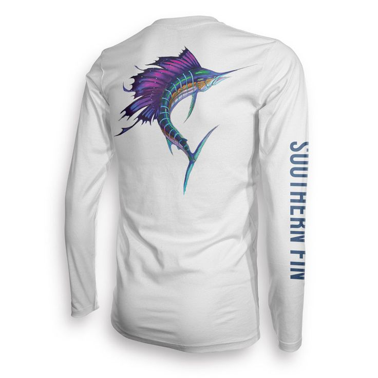 12 best images about products on pinterest long sleeve for Long sleeve fishing t shirts