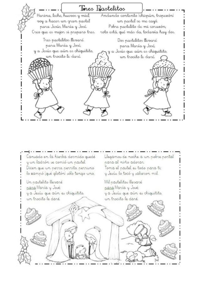 Hermosa Enero Brett Easter Para Colorear Imágenes - Dibujos de ...