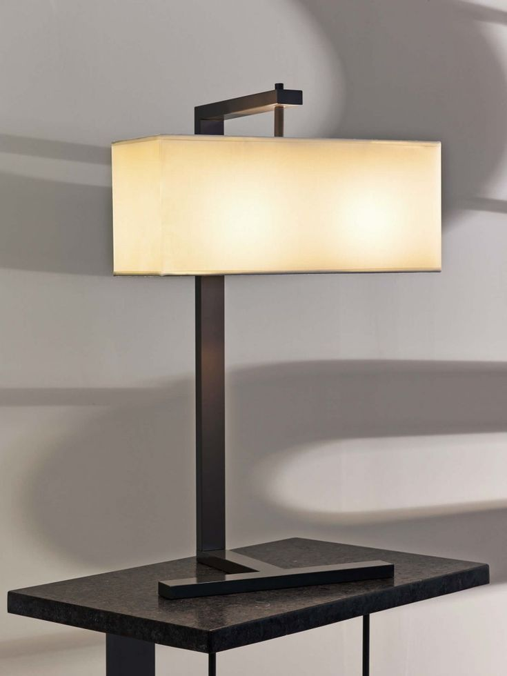 CL Sterling U0026 Son | Table U0026 Floor Lamps