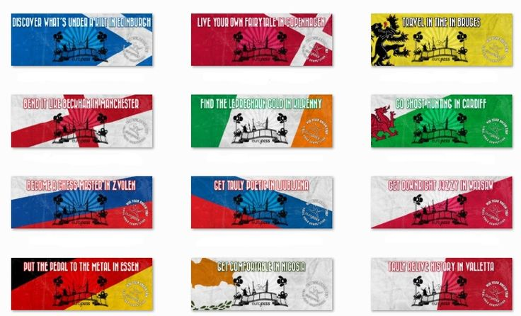 #Europass Viral Video competition!  Win a travel voucher or shopping vouchers! https://europass.cedefop.europa.eu/en/video-competition