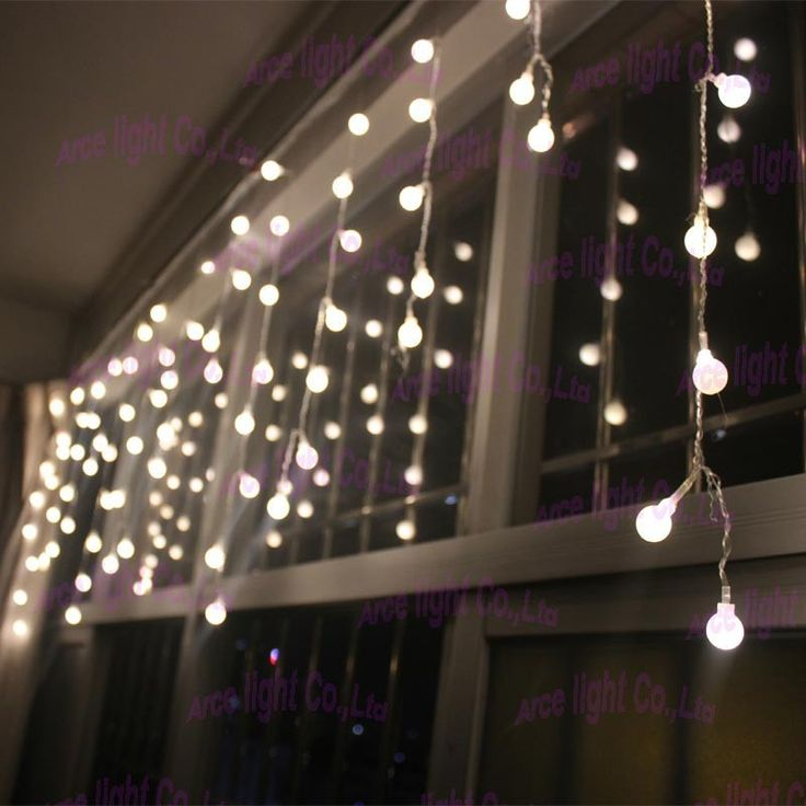 wide angle lights solar fairy lights led icicle lights icicle lights. Black Bedroom Furniture Sets. Home Design Ideas