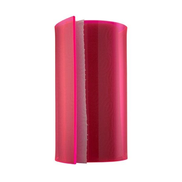 Køb neonLIVING Paper dee - pink - Byogmy