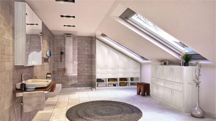 15 besten badezimmer bilder auf pinterest deins m bel nach ma und flugzeuge. Black Bedroom Furniture Sets. Home Design Ideas
