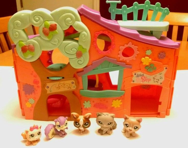 Toys For Grandparents House : Best grandma s house is fun images on pinterest