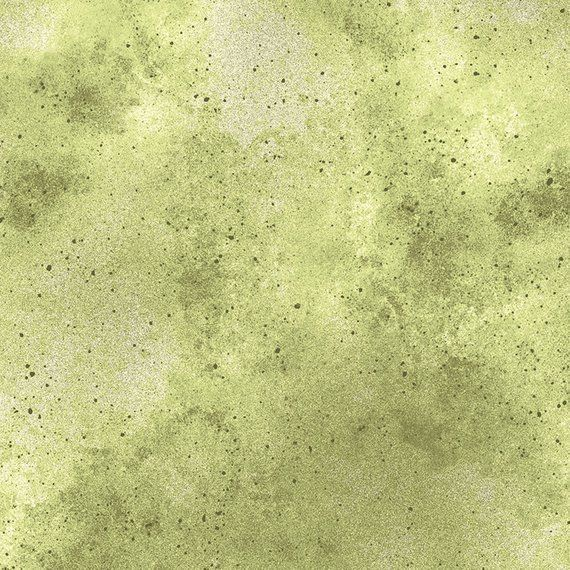 New Hue Light Olive Green 8673 40 By Kanvas Studio 100 Cotton Fabric Yardage Cotton Fabr Architecture Collage Photoshop Textures Photoshop Rendering Olive green background images hd