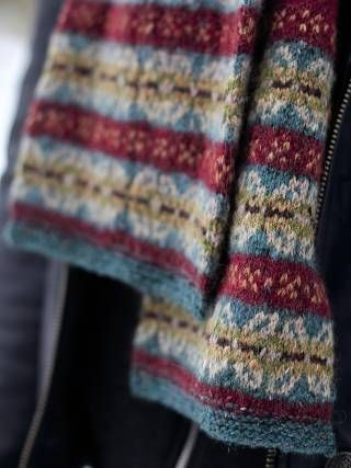 208 best fairisle images on Pinterest | Crocheting, A song and Clothes