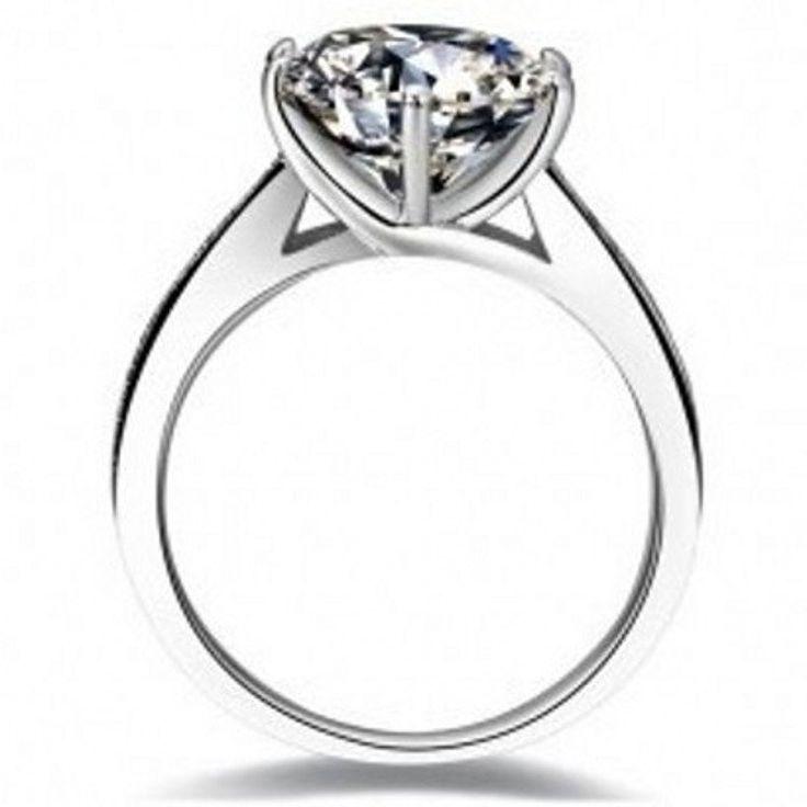 DAFU 100% 925 Sterling Silver Rings Luxury Ring for Women Free shipping R48
