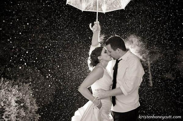 se piovesse il giorno del tuo matrimonio (1)
