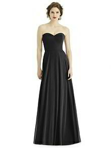 After Six Bridesmaid style 1504 http://www.dessy.com/dresses/bridesmaid/after-six-bridesmaid-style-1504/