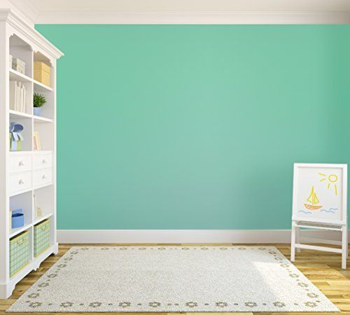 1000 Images About Play Room On Pinterest Kids