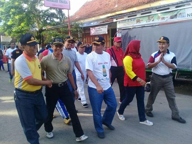 Polsek Comal amankan CFD di Taman Kota Comal. #polisi_indonesia #hmspoldajateng #humasrespemalang #abdi_negara