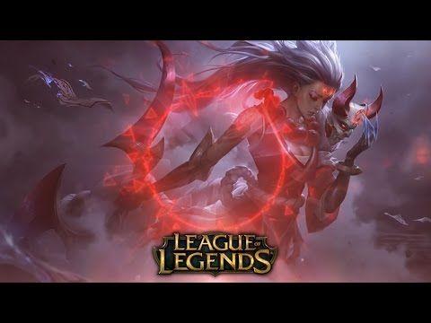 hài lmht - Nhạc quẩy rank Liên Minh Huyền Thoại mới nhất #2   Music Play League of Legends - http://cliplmht.us/2017/02/28/hai-lmht-nhac-quay-rank-lien-minh-huyen-thoai-moi-nhat-2-music-play-league-of-legends/
