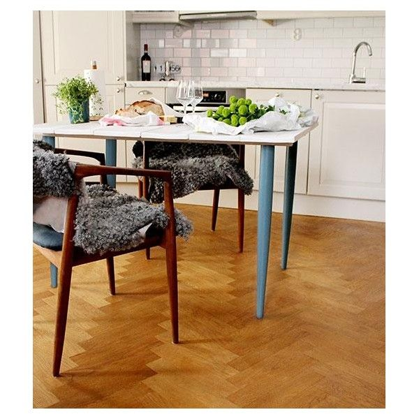 Such As IKEA. Chose Between Different Models And Colours To Give Your Table  Som More Character. Upgrade Your Table Today!
