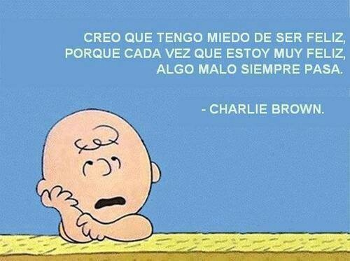Lucy From Charlie Brown Quotes. QuotesGram