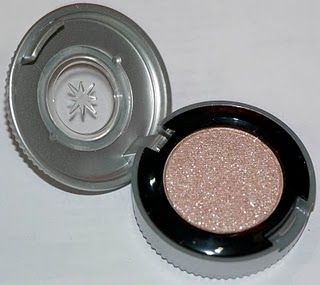 Urban decay midnight cowboy - gorgeous color and just the right amount of sparkle