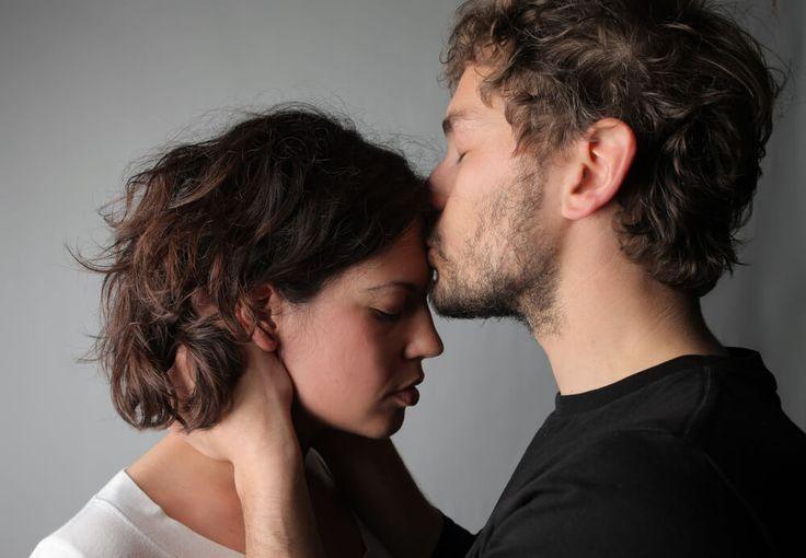 Tenham ou não filhos, tenham ficado muito ou pouco tempo juntos, se houve carinho e luta e, apesar de tudo, o amor não permaneceu, que restem as boas lembranças e o respeito de um pelo outro.