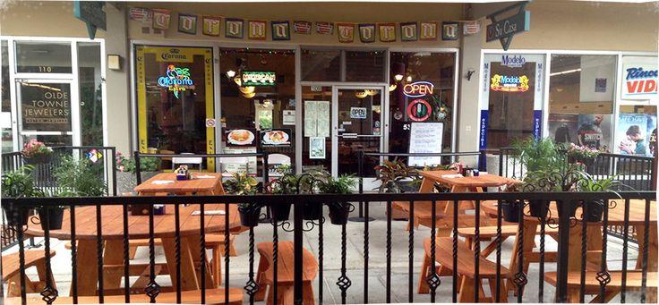 Vegan Restaurant In Santa Rosa Ca