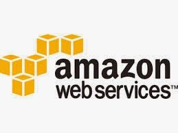 Hackers Cracked Amazon's Cloud Apparently, the digital thieves found out a way to break into Amazon's cloud and infect it with DDoS malware. Security experts found out that the hole was thanks to a flaw in distributed search engin…  http://www.techglaxy.net/2014/08/hackers-cracked-amazons-cloud.html