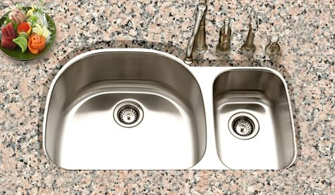 1000 Images About Wave Plumbing Sinks On Pinterest