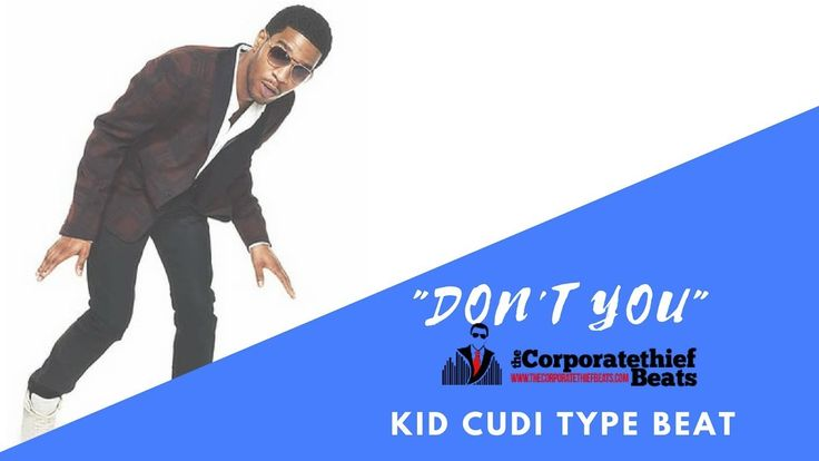 The latest Kid Cudi type beat that I made full stop you can download this beat by visiting my beat or subscribing to my YouTube channel in order to activate the demo download.   This instrumental was inspired by Kid Cudi and the instrumentals that  Kid Cudi raps over.  this is a downtempo hip hop she'll type mine beat. It's more for a rapper that doesn't want a lot of melodies in an instrumental.    I noticed that in a lot of  Kid Cudi type beat In the new instrumentals that Kid Cudi raps…