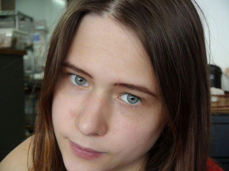 Resultado de imagem para Marina Yakhlakova