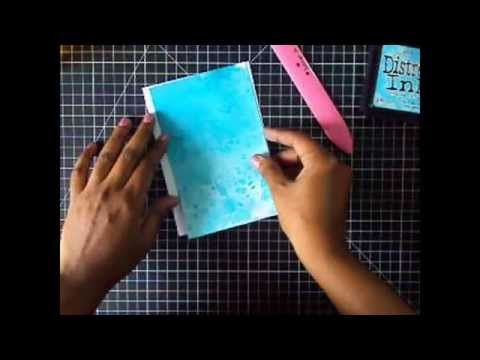 how to make greeting cards for friendship day at home - World Friendship day 2017 | Friendship Day India