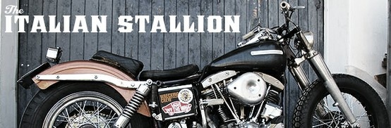 Chop Cult - bobber, chopper, choppers, harley, harley davidson, harley davidson motorcycles, harley motorcycles, harley sportster, kawasaki motorcycles, motorcycle accessories, motorcycle helmets, motorcycle parts, motorcycles for sale, suzuki motorcycles, triumph, triumph motorcycles, yamaha motorcycles, Motorcycle Helmets