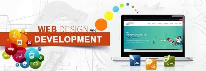 Website Design Company Florida Web Development Agency Web Design Agency Website Development Company
