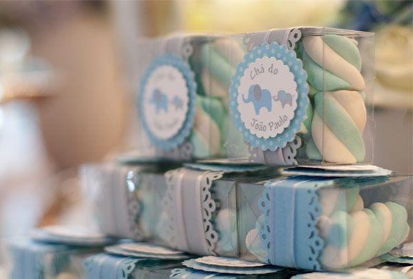 cha-de-bebe-elefante-azul-mano-doces-16