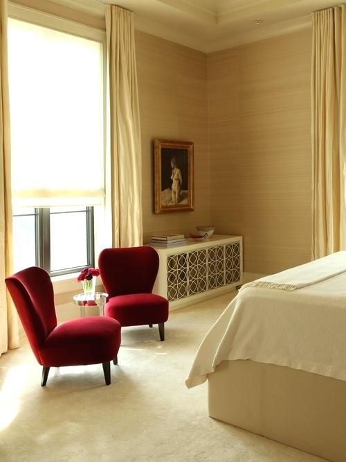 Sensational More Click Bedroom Chair Ideas Comfortable Bedroom Download Free Architecture Designs Xerocsunscenecom