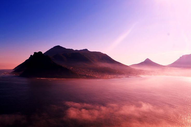 20 Beautiful Words That Will Make You Fall in Love with the Afrikaans Language