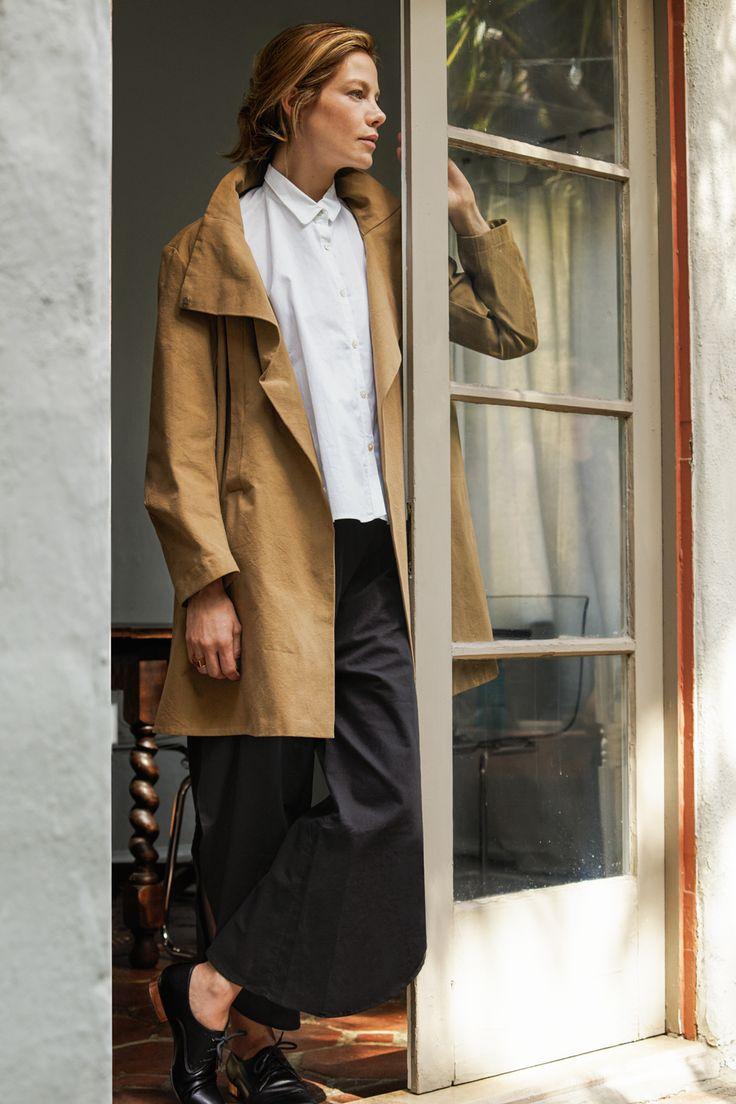 Michelle Monaghan as Sarah Barrett