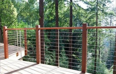 17 Best Images About Cable Railing On Pinterest Cable