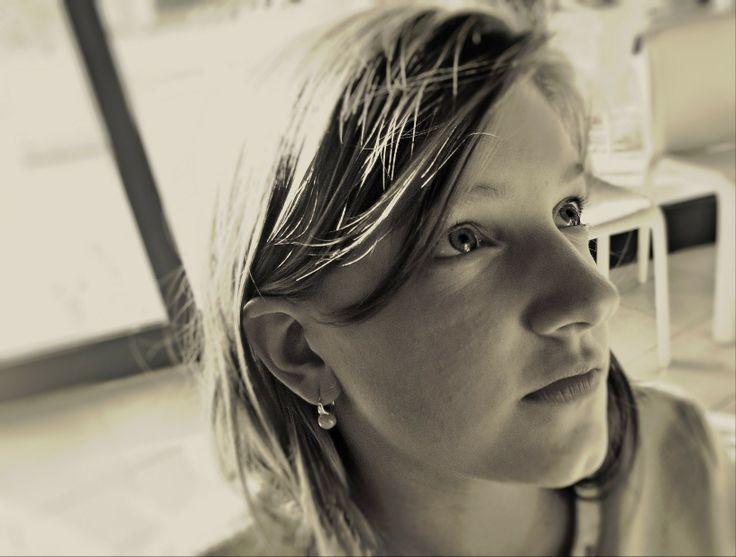 Lovely Anna <3