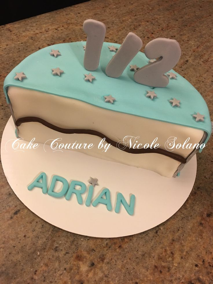 669 best Cake Couture by Nicole Solano images on Pinterest