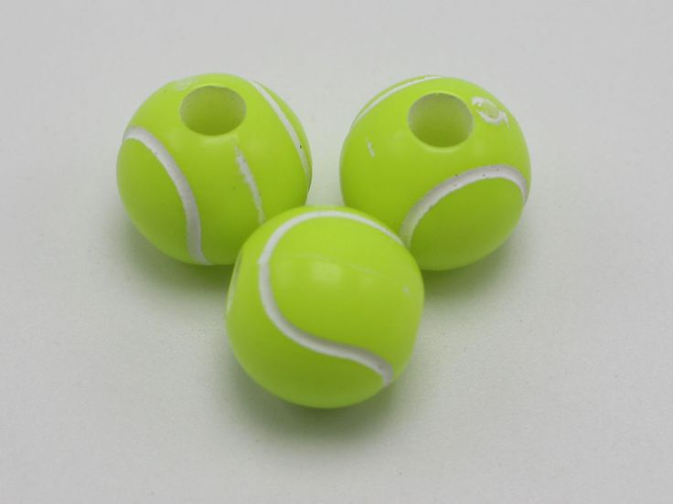 25 b sta tennis ball crafts id erna p pinterest tennis for 100 table tennis balls