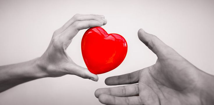 Reducing the Risk of Rejection During High-Risk Heart Transplants