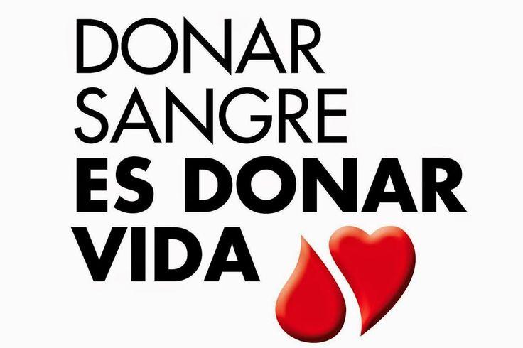 Cádiz (Benalup-Casas Viejas).- Una unidad móvil del Centro Regional de Transfusión Sanguínea estará el próximo miércoles 18 de enero en el Centro de Salud de Benalup-Casas Viejas en horario de cinco y media de la tarde a nueve y media de la noche