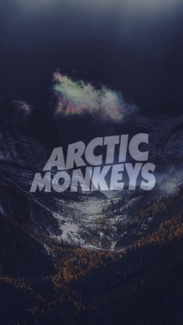 arctic monkeys iphone wallpaper 61 best images about wallpapers on 13499