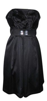 #WhiteHouseBlackMarket #Black #Strapless #Satin #Organza #Hidden #Pockets Designer bags, clothes, shoes and jewelry for way less. Here's $20 to spend on your first purchase of $50 or more on #Tradesy W/THIS LINK ---> http://www.tradesy.com/invite/marisa-c-2568617?utm_source=RFL&utm_content=RFL0001_2568617&utm_medium=link  #Risdarling #Fashion #Treatyoself #Holiday #Formal #Fall #Christmas #Winter #Newyears #Party #Prom #Homecoming #Feminine #Classy #Sale #Deal #Discount #Save #Austin #Texas