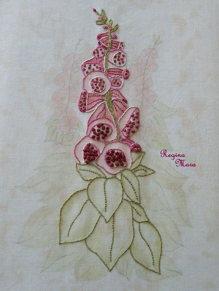The 1132 Best Embroidery Block Series Patterns Images On Pinterest