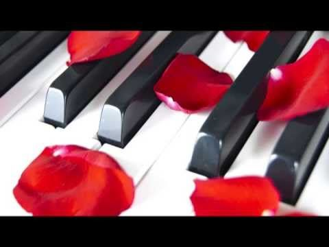1 Hour Relaxation Piano: Relaxing Solo Piano Music for Sleeping,Klavierm...