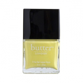 Buy Butter London - Jasper Nail Lacquer / varnish online in Ireland