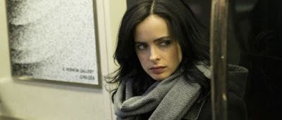 Jessica Jones Season 2 Will be Directed By Women     Jessica Jones upcoming second season of the show is looking to double down on this angle as every single episode will be helmed by a female director. Thisnews was initially revealed by Mo Ryan who was in attendance at Rosenbergs panel at theTransform Hollywood symposium and relayed the announcement on Twitter. Its still early days for Jessica Jones season 2 so names of potential directors were not shared.  Although female directors like…