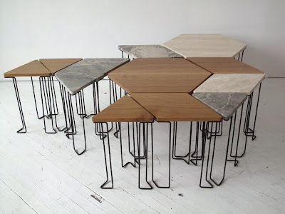 http://cloudfever.blogspot.co.uk/2012/06/geometric-furniture-and-designs.html