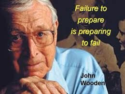 John Wooden...great example of a Godly man who understood winning.