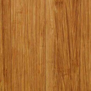 119 best bamboo flooring images on pinterest   flooring ideas